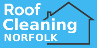 roof-cleaning-norfolk.co.uk